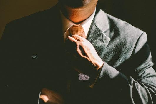פרזנטציות למנהלים